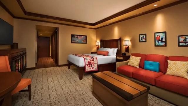 Update on Hurricane Matthew's Impact to Current Walt Disney World Resort Guests
