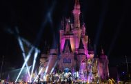 The Wonderful World of Disney: Magical Holiday Celebration' Cast and Airing Dates