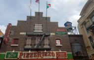 PizzeRizzo Now Serving Up Pizza With a Dash of Muppet-Style Humor