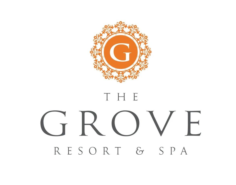 The Grove Resort & Spa Hosting Walt Disney World Giveaway