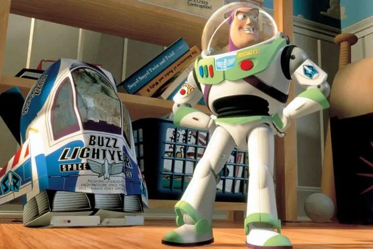 Pixar reveals Easter eggs hidden in Inside Out, Brave, more
