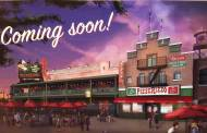 Full Menu Released for PizzeRizzo at Disney's Hollywood Studios