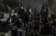'Rogue One: A Star Wars Story' Hits $1 Billion in Worldwide Box Office