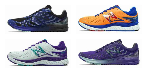 New Balance runDisney 2017 Shoes Have Been Revealed!