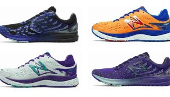60e0db71b55a0 Soar New Heights and Splash Down with the New runDisney New Balance ...