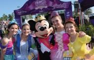 Early Run Disney Registration for Disney Vacation Club Members
