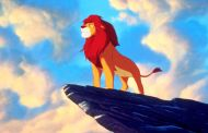 Two Treasured Disney Classic Films Join The National Film Registry