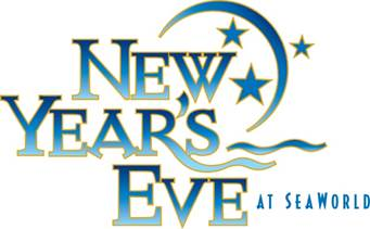 Ring In The New Year At SeaWorld Orlando