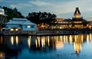 Internal Shuttles Added at Port Orleans Resorts
