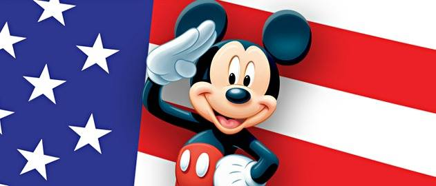 2017 Disney Military Rates and Tickets
