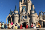 Disney World First Timers 'Must Eat' Snacks
