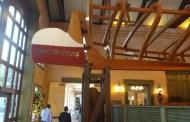 Top 5 secrets at the Walt Disney World Resorts!