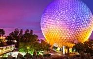 Is a Walt Disney World Ticket Increase on the Horizon?