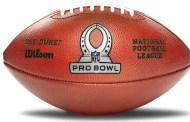 Disney Announces Pro Bowl Week Events