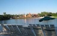 More Details Emerge on Disney's Caribbean Beach Renovation