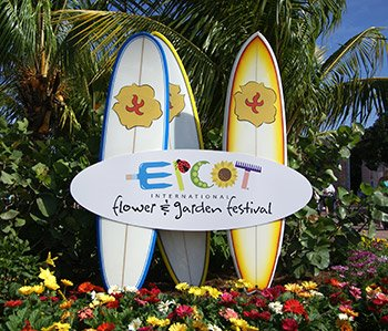 2017 Flower and Garden Outdoor Kitchen Passports Now Available Online