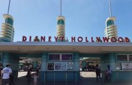 Disney's Hollywood Studios Experiences Massive Outages