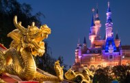 Embark on an Adventures by Disney VIP China Theme Parks Guided Group Vacation Exclusive to Annual Passholders