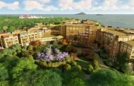 New Hotel, Disney Explorers Lodge, Opening at Hong King Disneyland