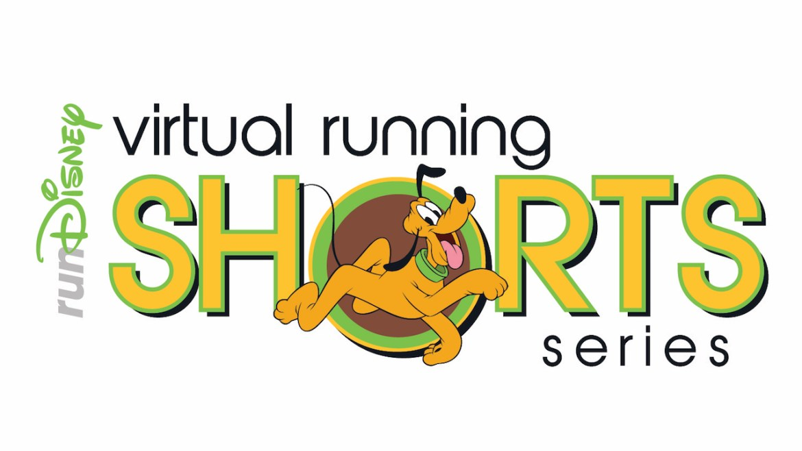 RunDisney Virtual Shorts Races Return