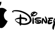 Is Apple Considering Buying Disney?