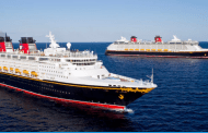 Disney Cruise Line has Announced the Summer 2020 Itineraries