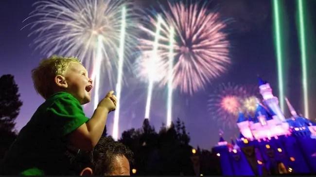 20% Discount For Disney Visa Cardmembers on Premium Rooms at the Grand Californian and Disneyland Hotel
