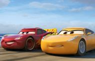 PIXAR Illustrators Give a Few Lessons on How to Draw Cars 3 Characters