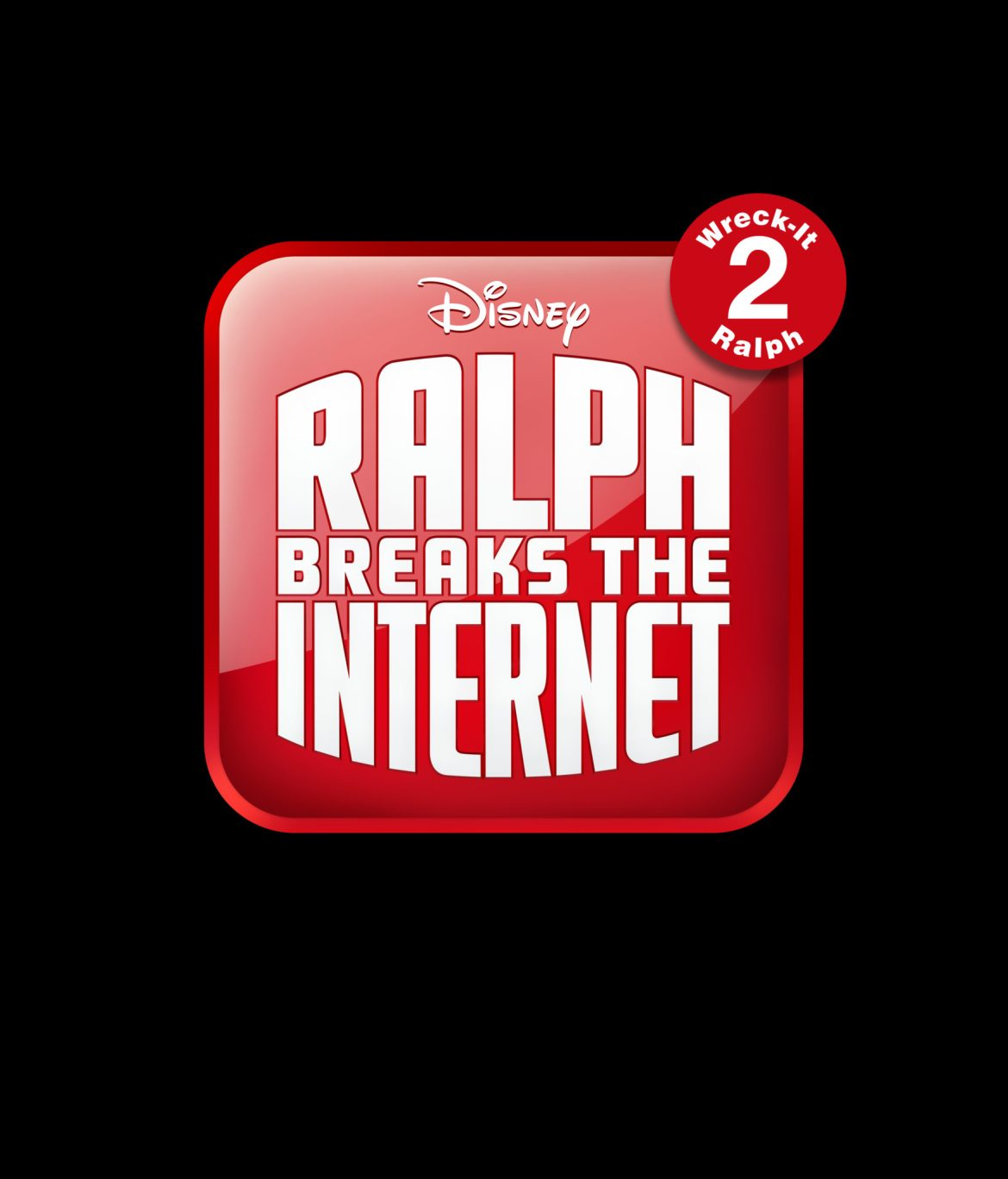 Wreck-It Ralph Sequel Title, Release Date And Story Announced!