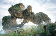 FastPass+ Selections for Pandora - The World of Avatar Begin March 24th and Nightly Extra Magic Hours Will be Offered