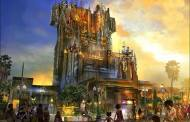 New Discount for Select Disneyland Resorts Announced