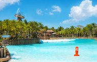 Disney Water Parks Testing New Virtual Queue System for Certain Rides
