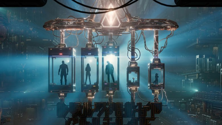 The Playlist Has Been Released For Guardians of the Galaxy – Mission : BREAKOUT!