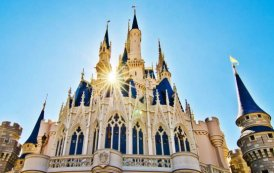 Disney World Annual Passholders begin to see refunds
