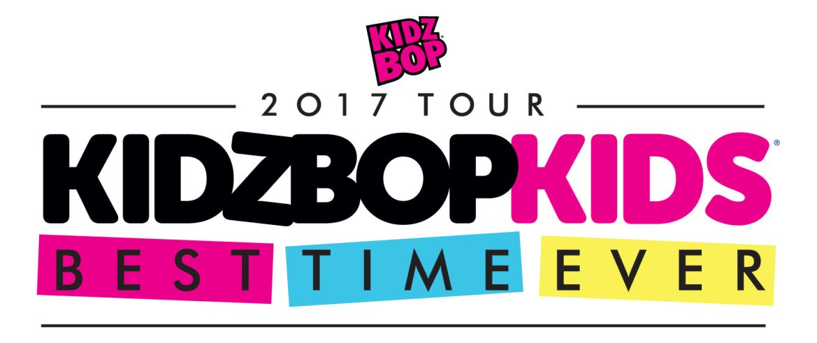 KIDZ BOP Kids to Rock Legoland Florida Resort April 28-30