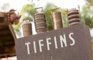 Tiffins Offering Lunch Specials