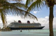 Disney Cruise Line Specials for Florida Residents