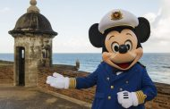Look No Further for Great Rates on a Disney Cruise Line Sailing!