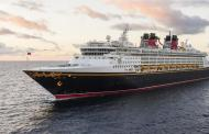 Disney Cruise Line Is Offering Exclusive Port Adventures in Northern Europe
