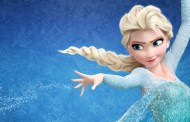 Will 'Frozen 2' Feature a Female Love Interest for Elsa?