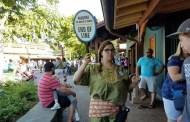 Help For Experiencing Shorter Lines In Pandora for Disney Resort Guests