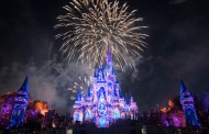 Summer has Arrived at Disney Parks Around the World!