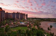 Aulani Just Released A New Special Offer For This Summer