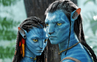 Disney Springs AMC Will Be Showing AVATAR For A Limited Time
