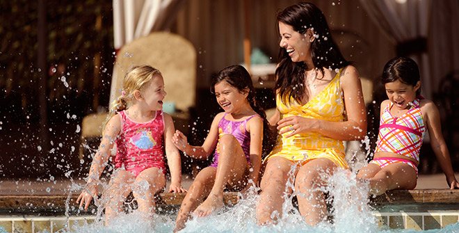 Save up to 20% at Disney's Grand Californian Hotel & Spa or Disneyland Hotel