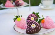 Disneyland is Serving Up Delicious Ways to Celebrate Mother's Day
