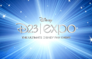 "Freeform's Series ""The Fosters"", ""Shadowhunters"", ""Stitchers"" And New Series ""The Bold Type"" Stars Meet & Greet At D23 Expo"