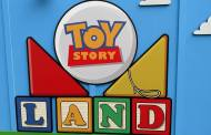 We May Know the Opening Date of Toy Story Land at Walt Disney World