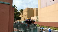 Toy Story Land5