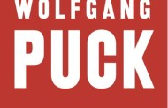 Wolfgang Puck to Visit Wolfgang Puck Bar & Grill in Disney Springs